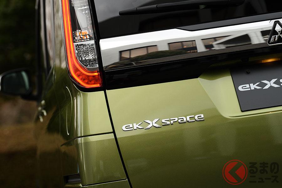 車のボディカラーはグリーン系が流行!? 不人気色「緑色」のクルマが増えている理由