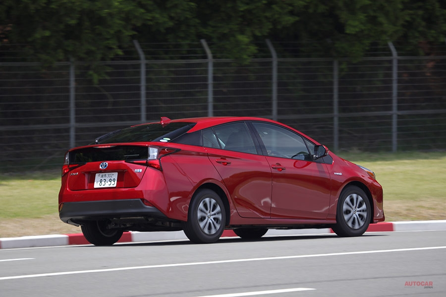 2019年上半期 普通乗用車、過去最高の販売 なぜ? 「2019年6月に売れた日本車」