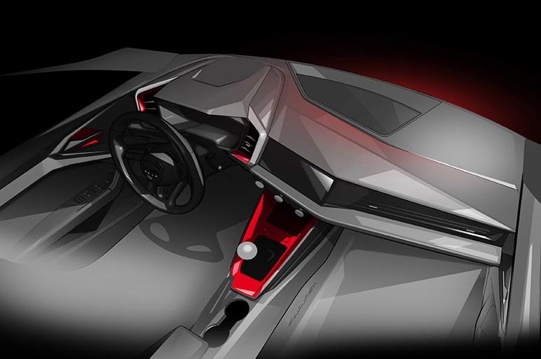 新型アウディA1スポーツバックが本国で発表 全長が大幅に拡大