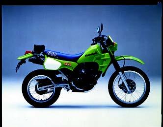 初代V MAX、FZ750、エリミネーター900も登場!【日本バイク100年史 Vol.034】(1985年)<Webアルバム>