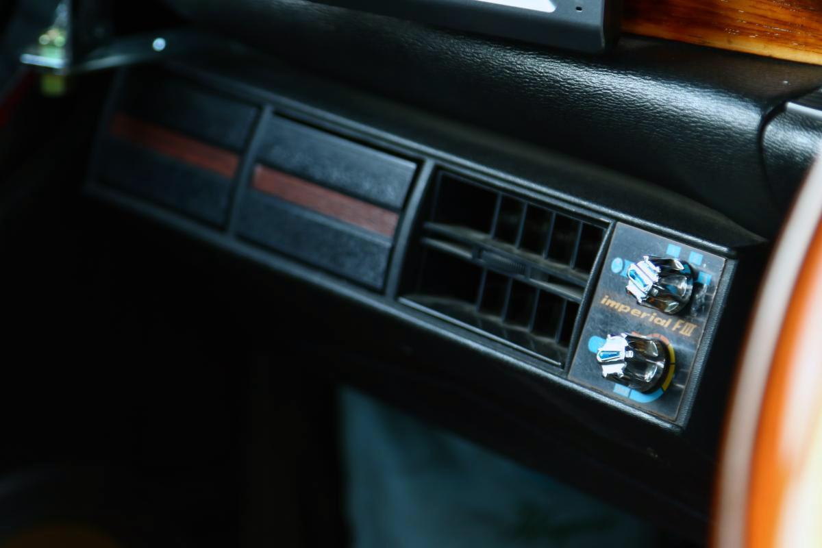 旧車でも省エネは可能? いまどきのクルマにあるエアコンのエコモードの効果は手動で再現できるのか