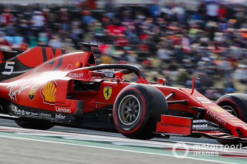 2017年以降のハイダウンフォースマシンは失敗だった? F1側とドライバー側で意見様々