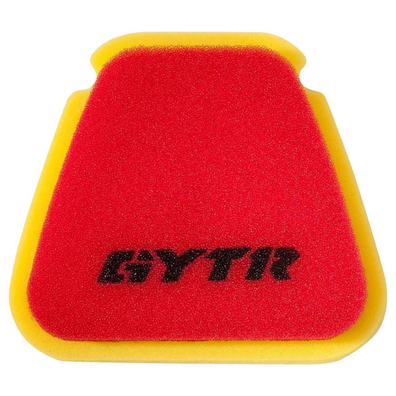 ヤマハのレーサーのカスタムなら、ファクトリー感マシマシの「GYTR」が日本で変えちゃうのだ