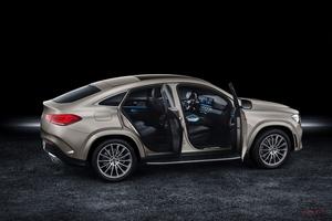 ドイツ自動車メーカー なぜニッチモデルを続々投入? モデル削減の方針も示唆 その理由