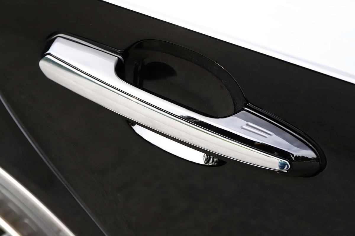 【正月休みにレンタカーを借りる人は要確認!】クルマによって位置や操作方法が異なるやっかいな装備7選