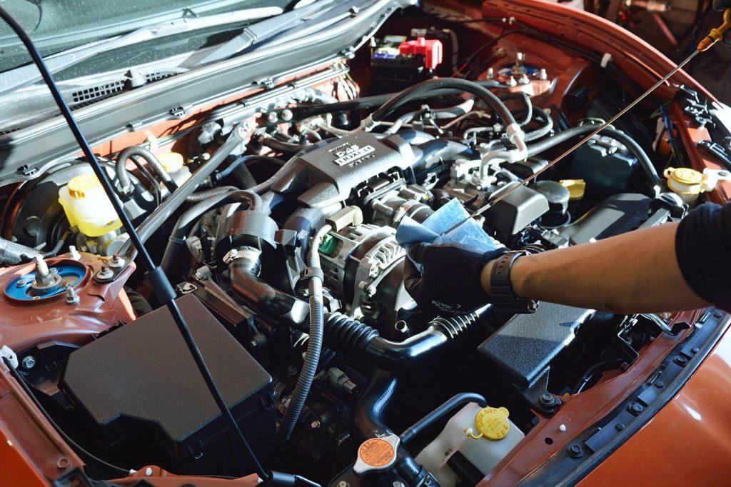 「86&BRZ中古車購入完全ガイド!」プロが指南する中古車の相場観と購入時の注意点とは?