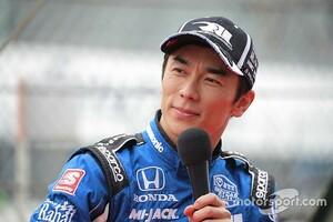 選手育成の強い味方に! 佐藤琢磨を支援するコンサルティング会社が鈴鹿サーキットレーシングスクールに人財管理システムを導入へ