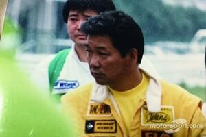 【訃報】元レーシングドライバーの真田睦明さん、亡くなる。享年77歳