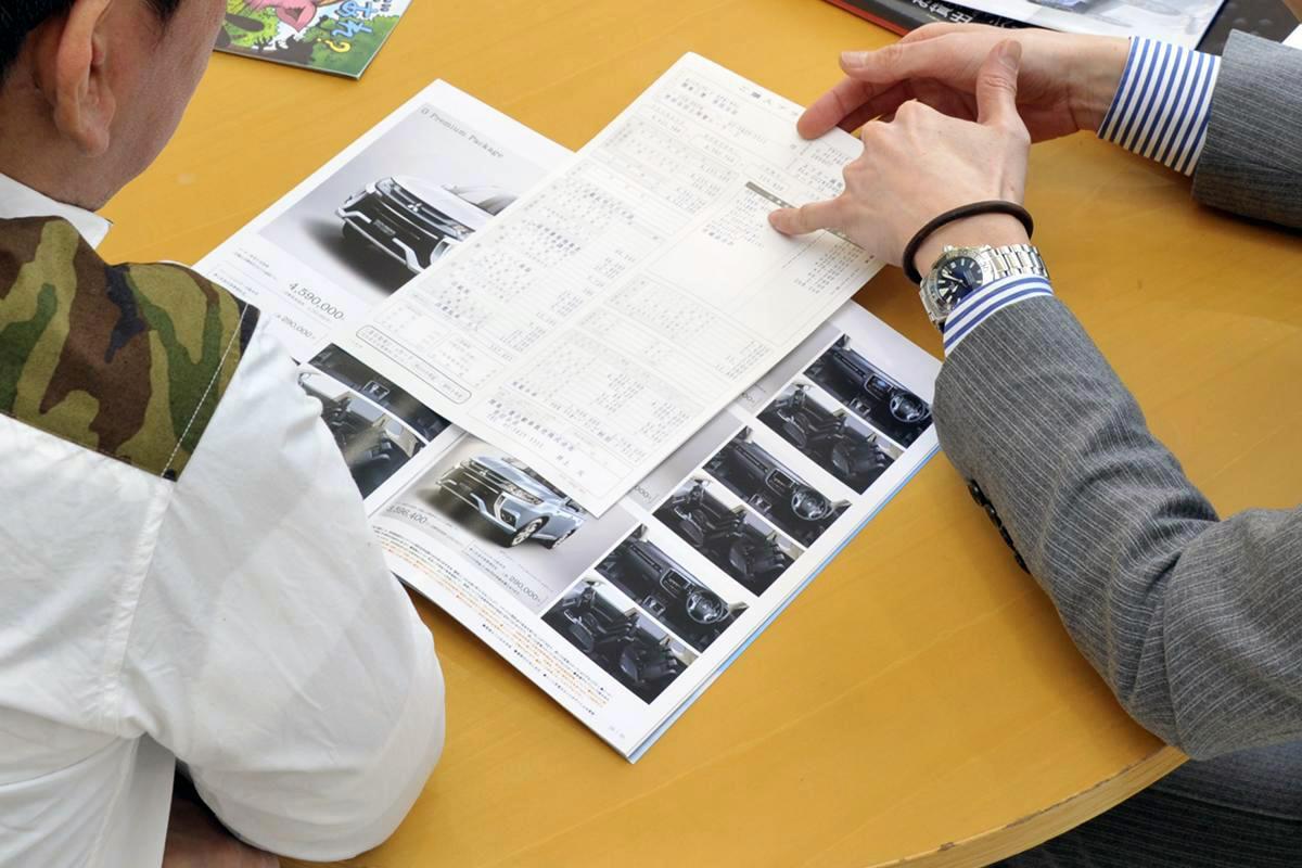 新車販売不振や周辺産業の衰退リスクも! それでもメーカーがクルマの「サブスク」に取り組むワケ