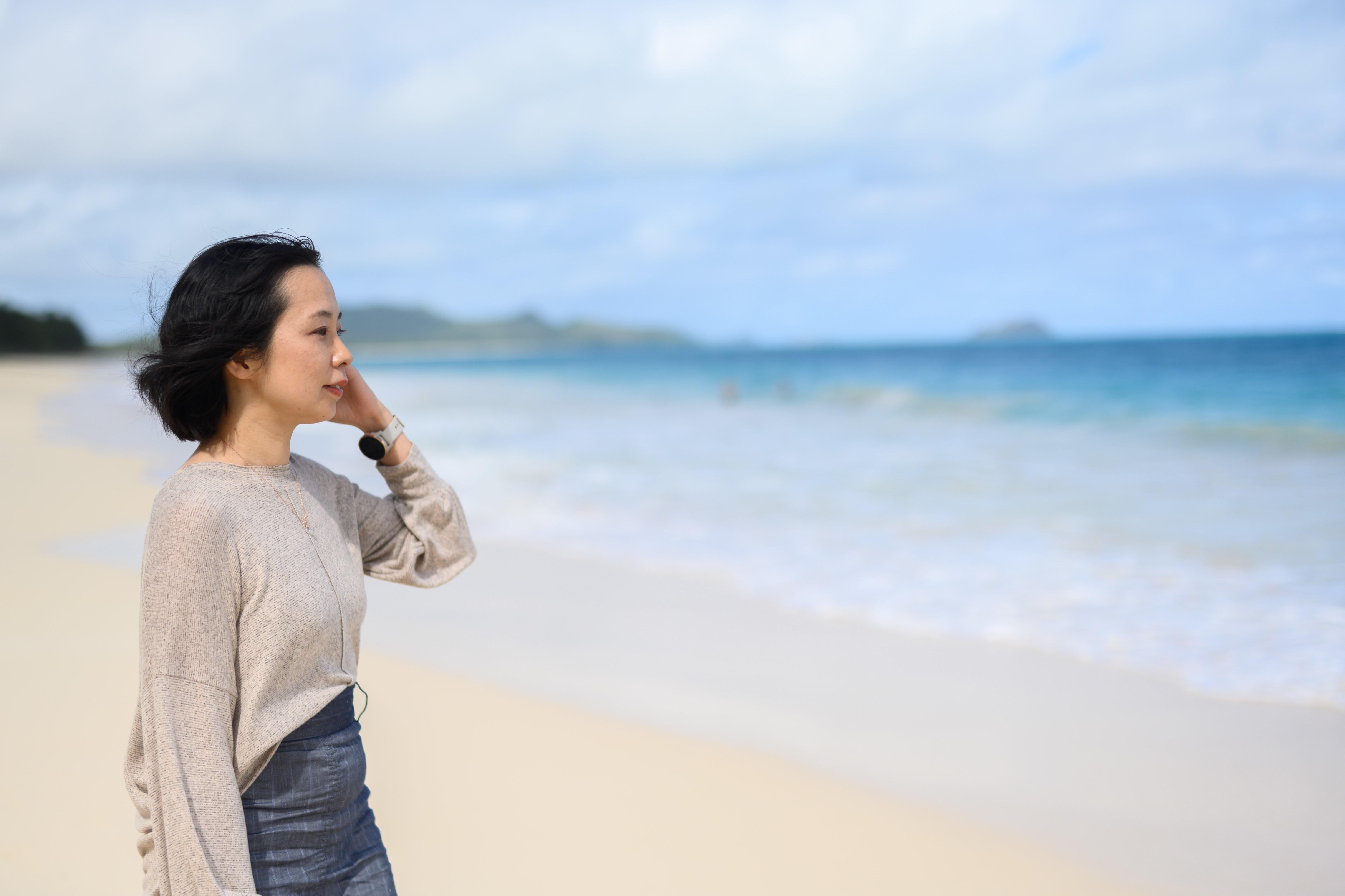 【特別編】ハワイ最新人気スポットを最新ジープで巡る!