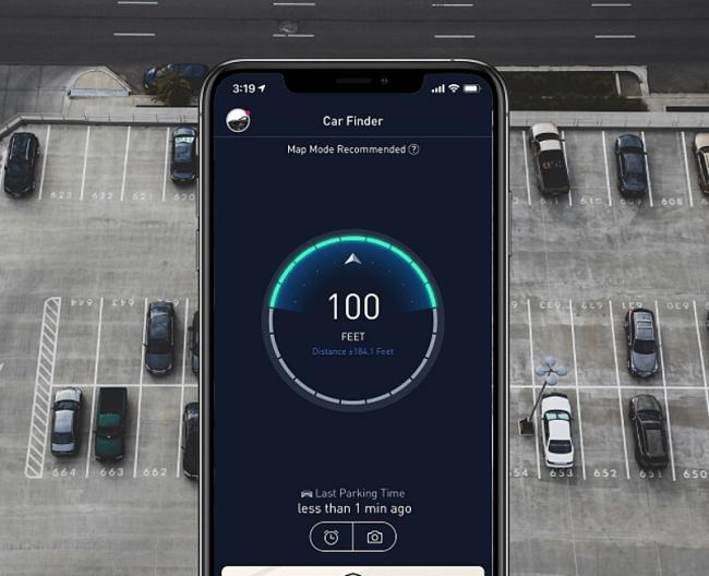 ドライブの走行距離、旅行時間、節約の可能性も記録。愛車をスマートカー化するシガーチャージャー「ZUS Smart Car Charger」