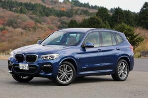 【ムービー】BMWに初めて純正採用されたADVANタイヤのこだわりを開発者に直撃!