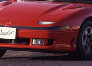 【懐かしい!? 意外!?】厳選 平成を彩った国内×海外メーカー姉妹車たち