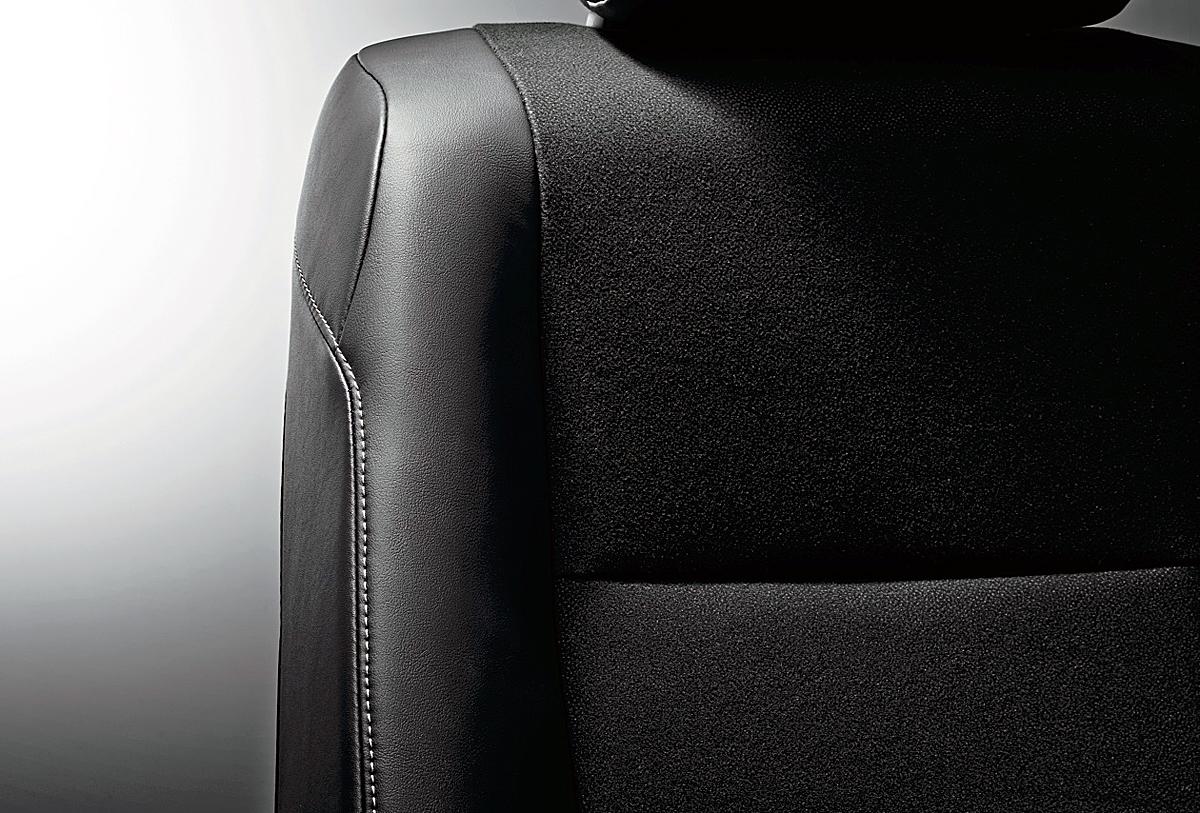 【内外装をクールに演出】トヨタ・ヴォクシー&ノアに特別仕様車登場