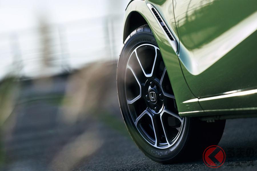 ホンダ最小のスーパーカー! 新型「S660」超豪華仕様とは