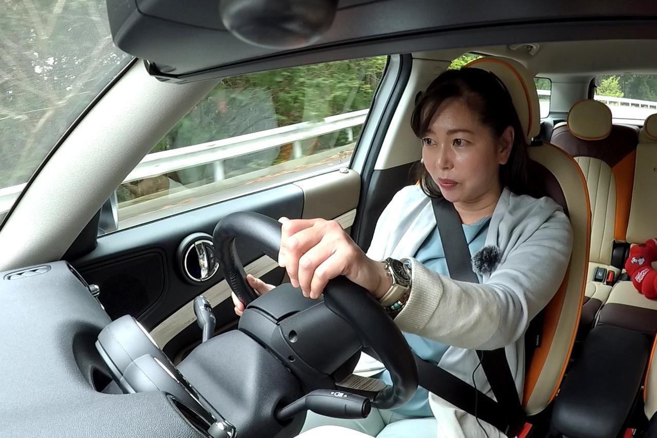 モーターマガジンMovie「竹岡圭の今日もクルマと・・・」週間視聴回数BEST10(2020年5月23日~5月29日)