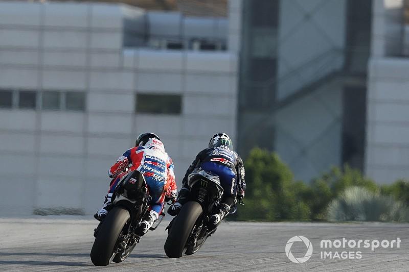 インドネシア、2021年より『MotoGP初の市街地レース』を開催へ