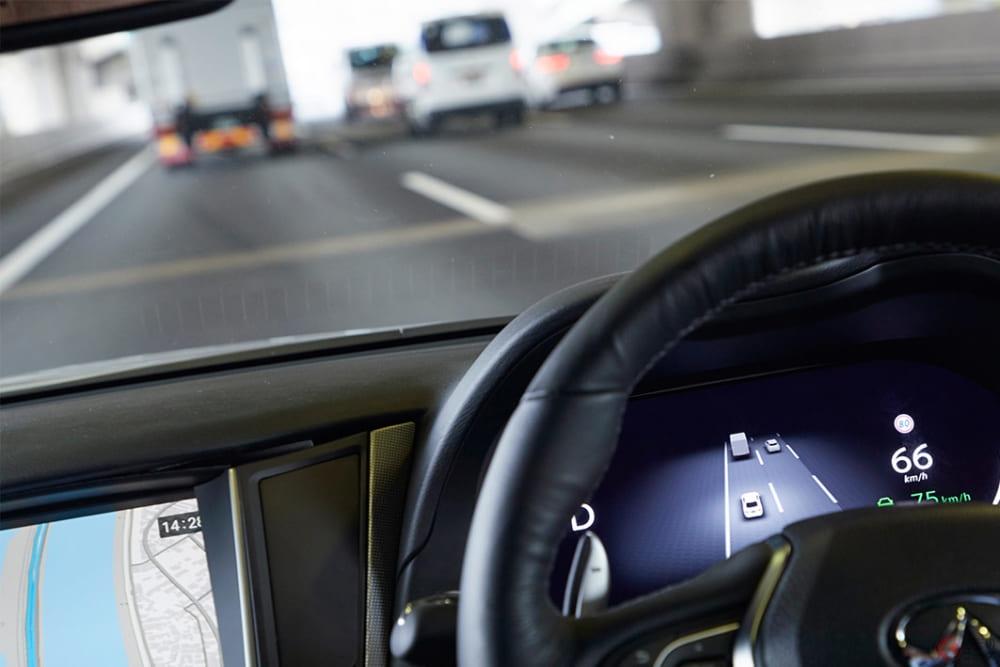 自動運転車なら飲酒もできる? 世界的に期待される「飲んでも自家用車帰宅」は可能か