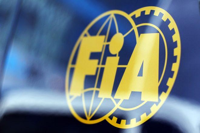 ホワイティング急逝に伴い、代理のF1レースディレクターが決定。オーストラリアGP無事開催のため、チームはFIAへの協力誓う