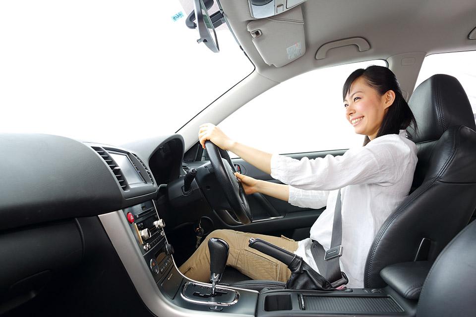 【「いいシート」ってなんだ?】日本車のシートはまだ欧米車に負けているのか?