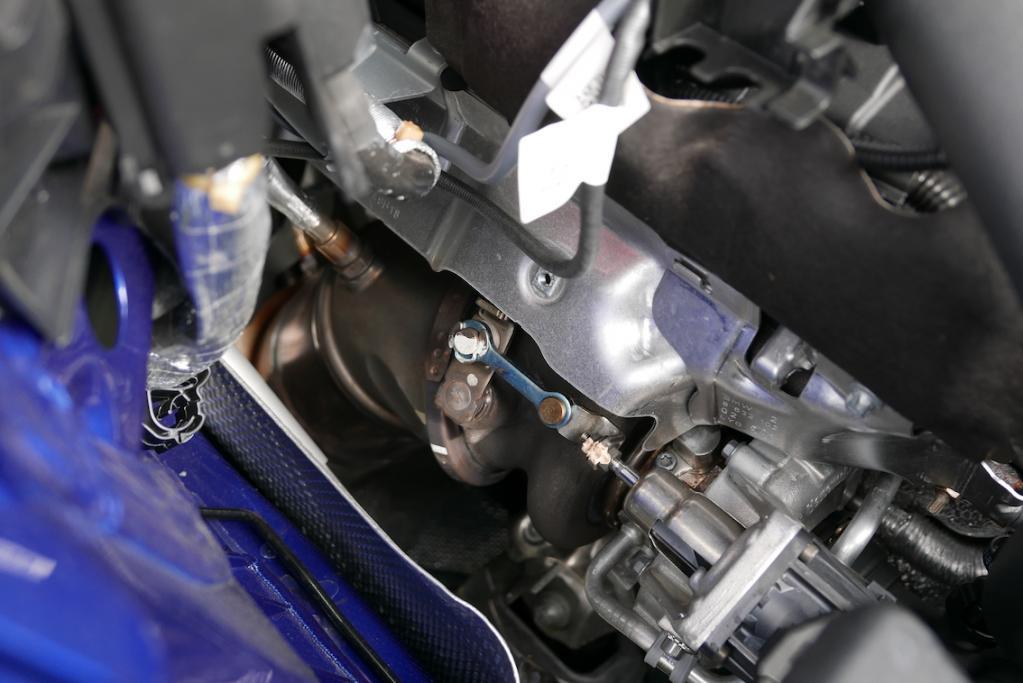 新型BMW3シリーズの「320i」 いまが買いの2つの理由 日本専用エンジンと価格