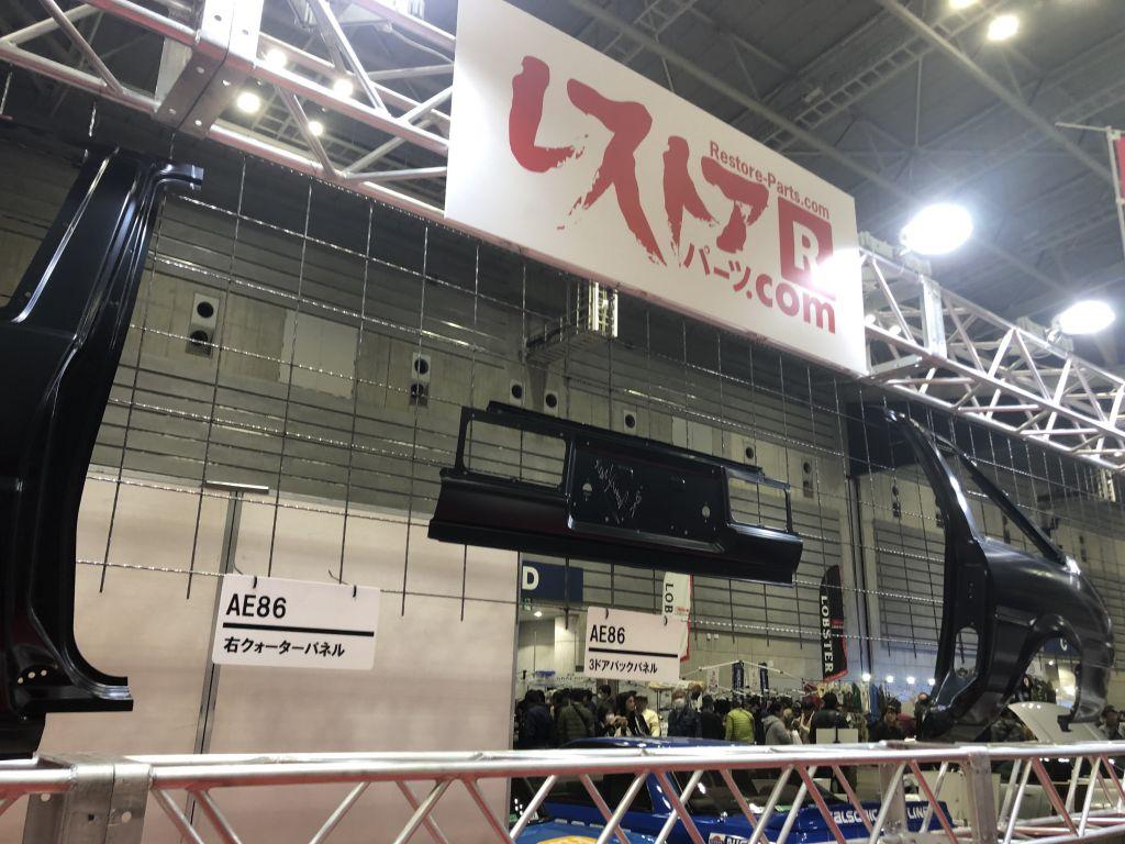 平成の終わりに昭和のクルマを愛でる幸せ。ノスタルジック2デイズ 2019 イベントレポート