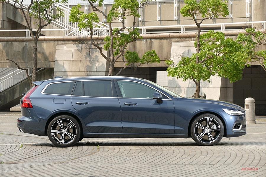 2019年上半期、輸入車の登録台数が前年割れ 何年ぶり? 「2019年6月に売れたインポートカー」