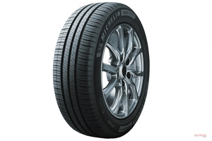 【ミシュラン新製品】「エナジーセイバー4」 日本設計/開発 日本市場最優先の低燃費タイヤ