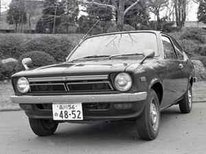 【昭和の名車 133】いすゞ ベレット ジェミニはGMとの共同開発の成果として登場した