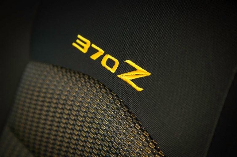 日産の長寿スポーツカー・Zに50周年モデル。次期型Zの噂はどうなる?