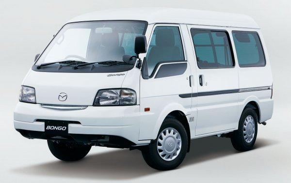 【なぜフルモデルチェンジしないのか?】日本の「ほったらかし車」10選