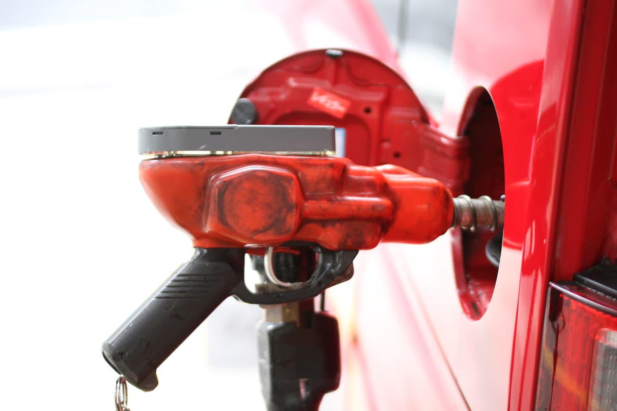 リッター140円がボーダーライン!? 高いと感じるガソリン価格とは