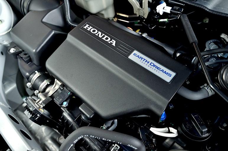 シリーズ第5弾、ホンダS660モデューロXが意識したのは初代NSXのタイプS