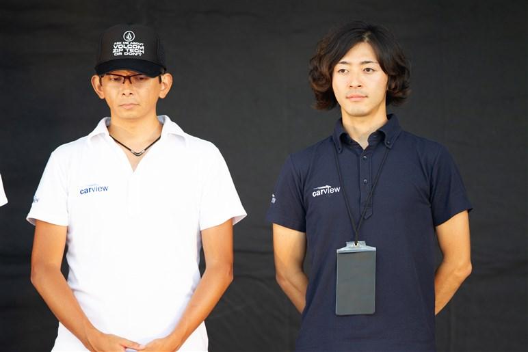 第29回メディア4耐にカービューも参戦 今年も表彰台となるか!?