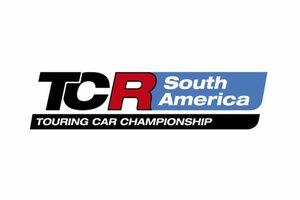 TCRが2021年に南米上陸。ブラジル、アルゼンチン、チリ、ウルグアイの4カ国でシリーズ戦開催