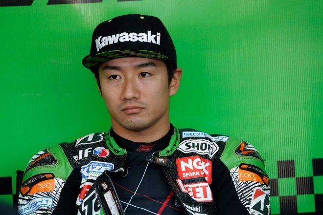 カワサキ・チームグリーンが全日本ロード参戦体制を発表。渡辺一馬のチームメイトにJ-GP2王者が新加入