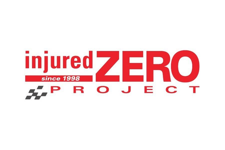 injured ZEROプロジェクト アドバンス&スパタイGPスペシャル at 袖ヶ浦フォレストレースウェイ...9月23日(土・祝)