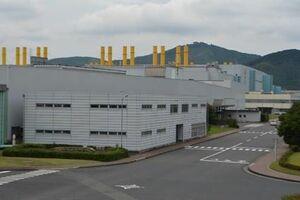 トヨタ自動車九州、コロナ感染で生産停止した宮田工場第2ラインを再開