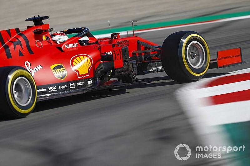 """バイオ燃料の導入は、F1新時代の開発競争の""""火種""""になるか"""