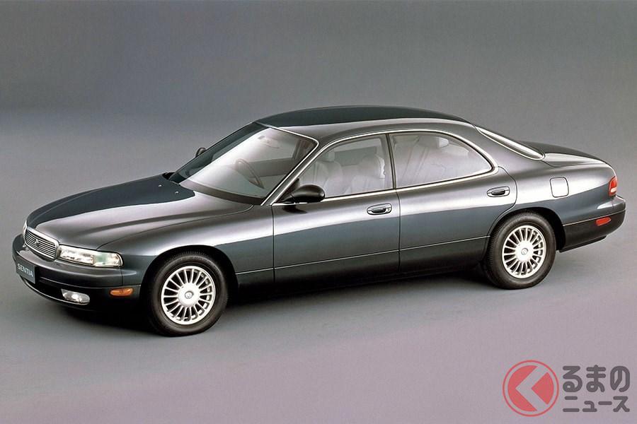 皇室御用達の激レアモデルや意外なセダンもあり!? 珍しい国産高級車5選