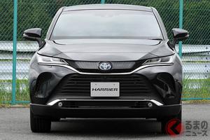 意識高い系OLの理想と現実!? 実際の彼氏の愛車で多い車種は国産SUV