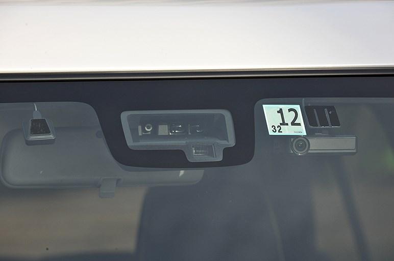スズキ クロスビーは間違いなく売れる。が、車名はビッグハスラーがよかった!?
