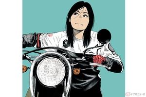 モトジャージに注目!? アライ『ラパイドNEO オーバーランド』デザイナー加藤ノブキが描くこれからのバイクファッション