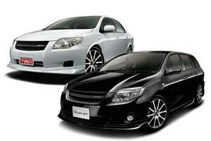 【くるま問答】トヨタの「GR」と「TRD」。どちらもモータースポーツのブランドだが、その違いはいったい何?