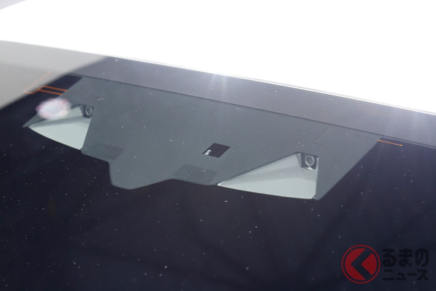 スバル新型「レヴォーグ」は攻めたデザイン! 最新技術を集結したパフォーマンスワゴンに進化