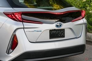 アメリカでは「アクア」も「プリウス」 日本と海外で車種名を分ける理由 「86」はスラング!?