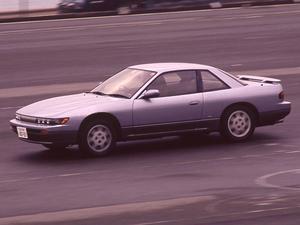 【発掘! あの頃の試乗レポート Vol.1 】1991年 日産 シルビア/180SX|ハイパワー2Lエンジンの搭載で走りが変わった