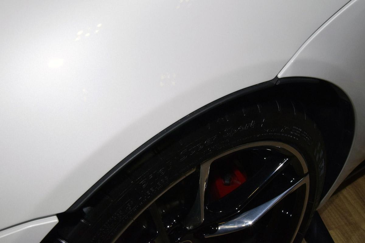 トヨタ新型スープラが『GRスープラ』と名前が変わったワケ