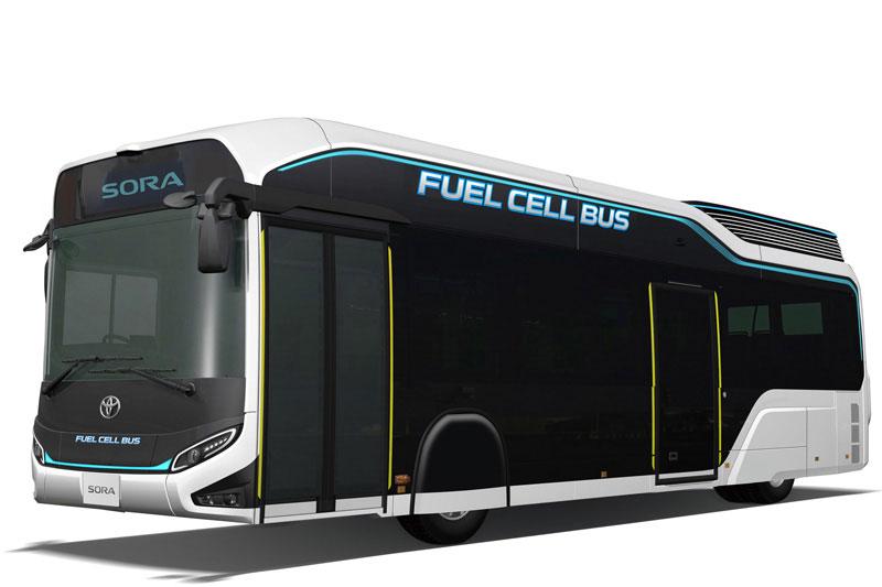 電気自動車か燃料電池車か? トヨタの今と、これからをウォッチする
