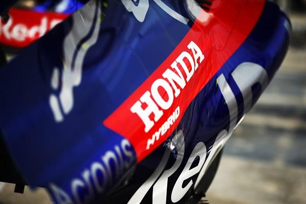 いざホンダF1完全復活へ!! 新体制1年目の評価とレッドブル・ホンダへの期待値
